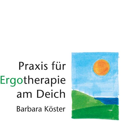 Logo/Bild von Praxis für Ergotherapie am Deich