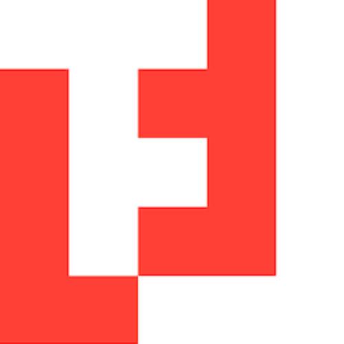 Logo/Bild von Ludwig Fresenius Schule