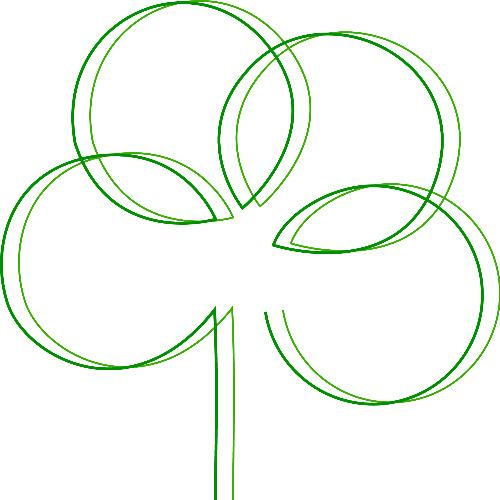 Logo/Bild von Gemeinschaftspraxis für Logopädie Elisa-Marie Brödel & Lena Scherwaß