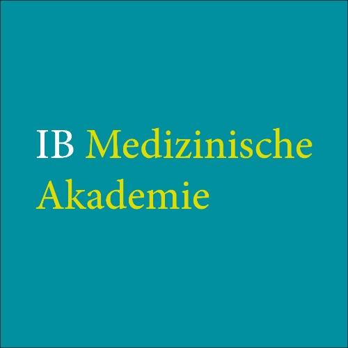 Logo/Bild von IB Medizinische Akademie