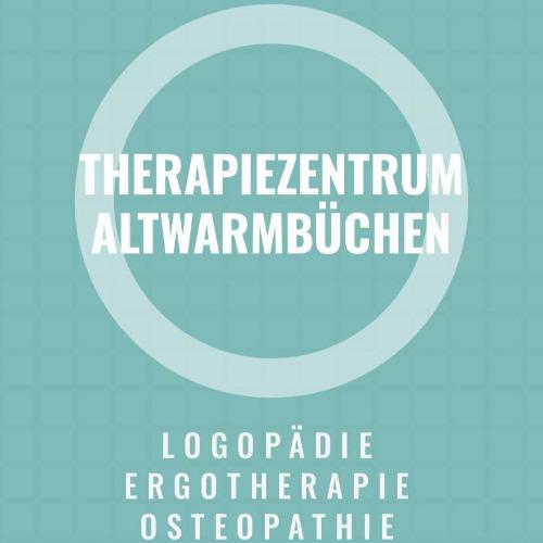 Logo/Bild von Praxis für Prävention und Logopädie