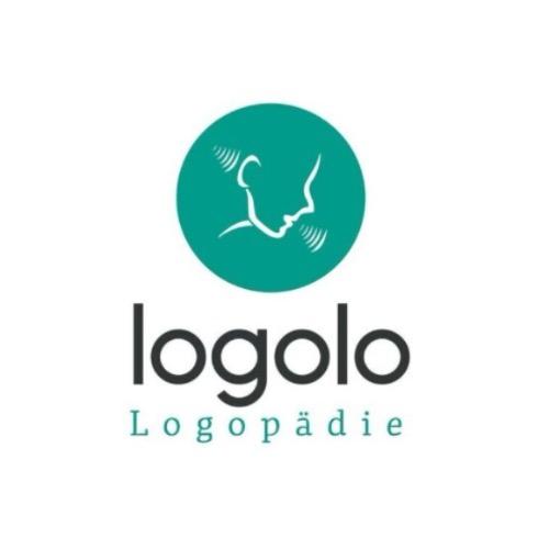Logo/Bild von Logolo Logopädie